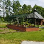image248 150x150 Szklarnia ogrodowa Rosnówko
