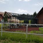 image249 150x150 Szklarnia ogrodowa Rosnówko