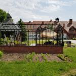 image250 150x150 Szklarnia ogrodowa Rosnówko