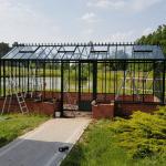 image251 150x150 Szklarnia ogrodowa Rosnówko