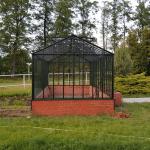 image254 150x150 Szklarnia ogrodowa Rosnówko