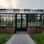 image258 150x150 Szklarnia ogrodowa Rosnówko