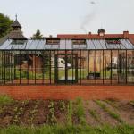 image265 150x150 Szklarnia ogrodowa Rosnówko