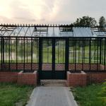 image269 150x150 Szklarnia ogrodowa Rosnówko