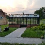 image270 150x150 Szklarnia ogrodowa Rosnówko