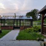 image272 150x150 Szklarnia ogrodowa Rosnówko