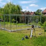 image276 150x150 Szklarnia ogrodowa Brzezina