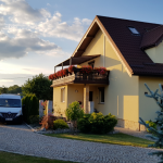 image358 150x150 Zadaszenie tarasu Sierakowice