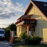 image361 150x150 Zadaszenie tarasu Sierakowice