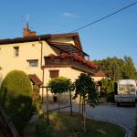 image365 150x150 Zadaszenie tarasu Sierakowice