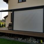 image472 150x150 Rolety screen Ruda Śląska