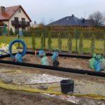 01 4 150x150 Szklarnia ogrodowa Opalenica