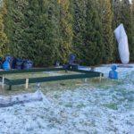 01 min 150x150 Szklarnia ogrodowa Bochnia