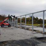 02 1 150x150 Systemy szklarniowe w Grimstad