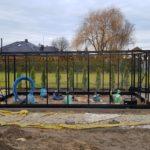 02 3 150x150 Szklarnia ogrodowa Opalenica