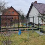 02 min 2 150x150 Szklarnia ogrodowa Czerwionka Leszczyny