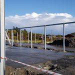 03 1 150x150 Systemy szklarniowe w Grimstad