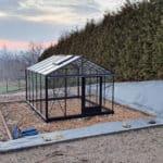 04 10 150x150 Szklarnia ogrodowa Zelków