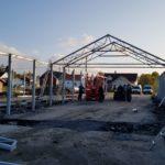 05 1 150x150 Systemy szklarniowe w Grimstad