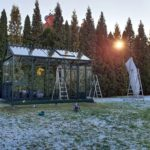 05 min 150x150 Szklarnia ogrodowa Bochnia