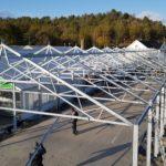 06 1 150x150 Systemy szklarniowe w Grimstad