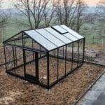 06 10 150x150 Szklarnia ogrodowa Zelków