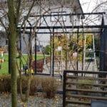 06 4 150x150 Szklarnia ogrodowa Piotrków Trybunalski