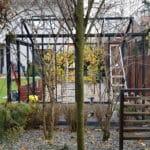 07 5 150x150 Szklarnia ogrodowa Piotrków Trybunalski