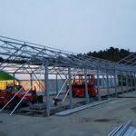 08 1 150x150 Systemy szklarniowe w Grimstad