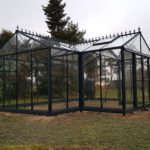 08 11 150x150 Oranżeria ogrodowa Żory