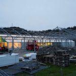 09 1 150x150 Systemy szklarniowe w Grimstad