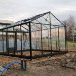 10 10 150x150 Szklarnia ogrodowa Zelków