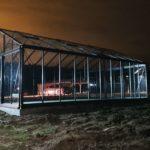 10 2 150x150 Szklarnia ogrodowa Nowy Dwór