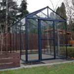 10 4 150x150 Szklarnia ogrodowa Piotrków Trybunalski