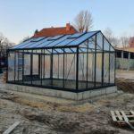10 5 150x150 Szklarnia ogrodowa Racibórz
