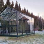 10 min 150x150 Szklarnia ogrodowa Bochnia