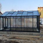 11 6 150x150 Szklarnia ogrodowa Racibórz