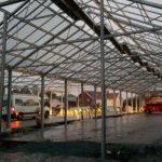 12 2 150x150 Systemy szklarniowe w Grimstad