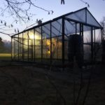 12 min 2 150x150 Szklarnia ogrodowa Czerwionka Leszczyny