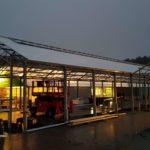 13 1 150x150 Systemy szklarniowe w Grimstad