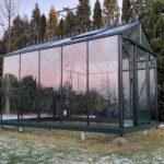 13 min 150x150 Szklarnia ogrodowa Bochnia