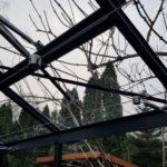 14 4 150x150 Szklarnia ogrodowa Piotrków Trybunalski