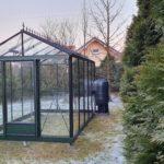 14 min 150x150 Szklarnia ogrodowa Bochnia