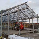 15 1 150x150 Systemy szklarniowe w Grimstad