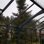 15 11 150x150 Oranżeria ogrodowa Żory