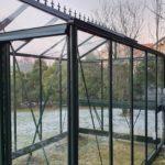 15 min 150x150 Szklarnia ogrodowa Bochnia