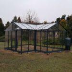 16 11 150x150 Oranżeria ogrodowa Żory