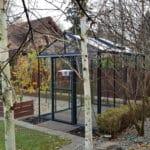 16 4 150x150 Szklarnia ogrodowa Piotrków Trybunalski