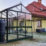 16 min 150x150 Szklarnia ogrodowa Bochnia