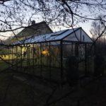 16 min 2 150x150 Szklarnia ogrodowa Czerwionka Leszczyny